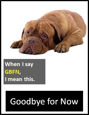 meaning of GBFN