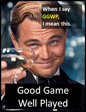 meaning of GGWP