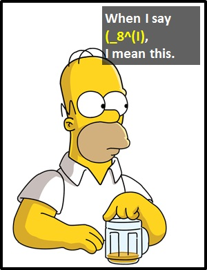 meaning of HOMER_icon